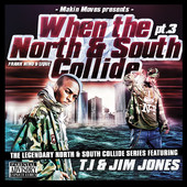 T.I. | When the North & South Collide, Pt. 3