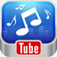 Music Tube Free - Listen to Music from Youtube